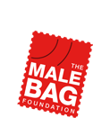 The Male Bag Foundation
